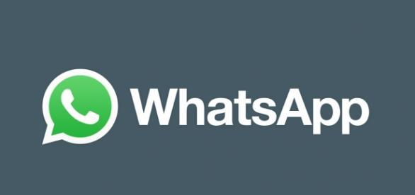 Veja como adicionar contatos no WhatsApp