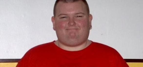 Homem emagrece 127 kg e tem decepção