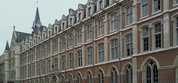 Mestrados gratuitos em universidades