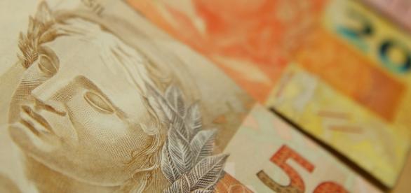 Queda no PIB (Marcos Santos/Fotos Públicas)
