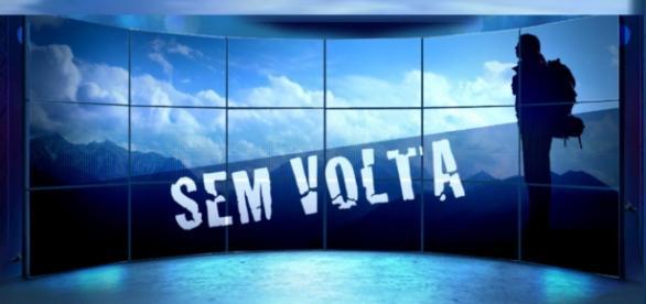 'Sem Volta' estreia no segundo semestre de 2016