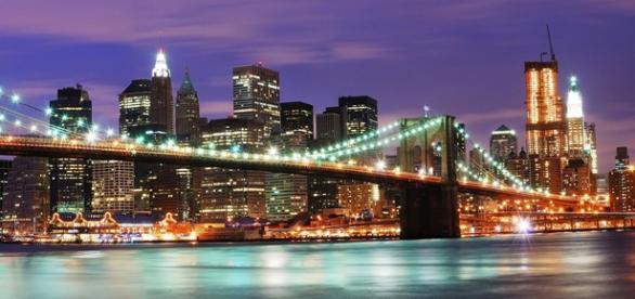 Vagas para profissionais de Marketing em Nova York