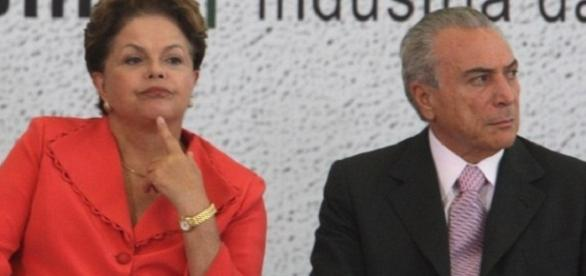 Brasil vive normalidade democrática, afirma Temer