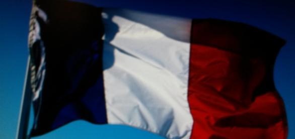 France: décomposition du système politique