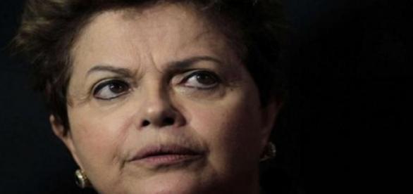 Google imagens - Presidenta Dilma