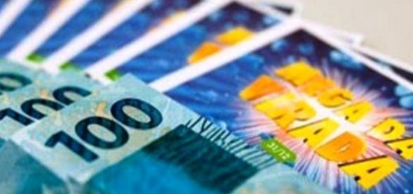 Mega da Virada não acumula e pagará R$ 280 milhões
