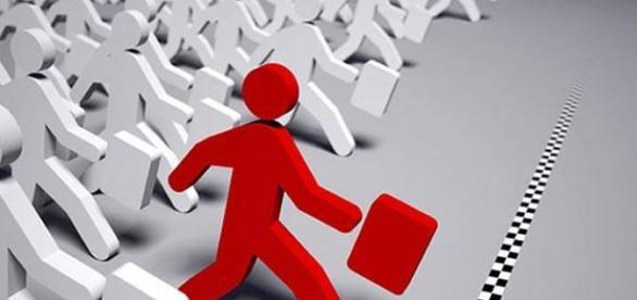 Oportunidade de emprego no SESI - PB