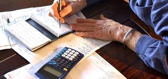 Renegociação é opção para quitar dívidas