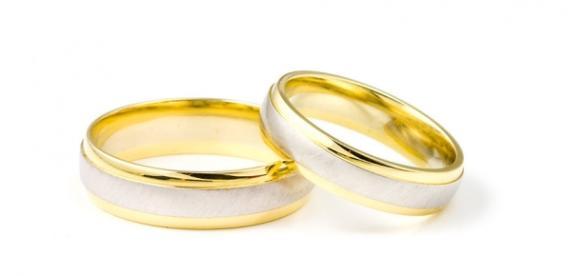 90 anos de casamento comemora-se Bodas de Álamo