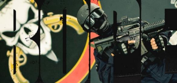 Bope vendeu armas e vazou operações