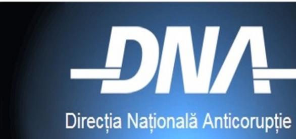 Direcţia Naţională Anticorupţie foc continuu
