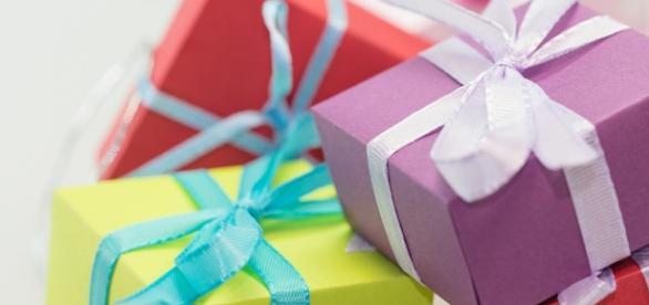 ideas originales para tus regalos navideos