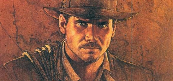 'Indiana Jones 5' pode acontecer