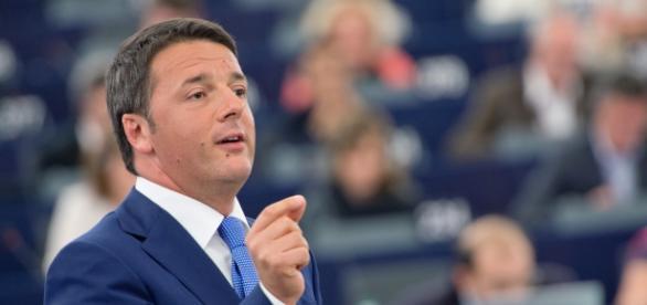 Matteo Renzi e il cambiamento della Leopolda