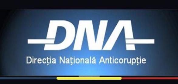 Se propune dublarea procurorilor DNA