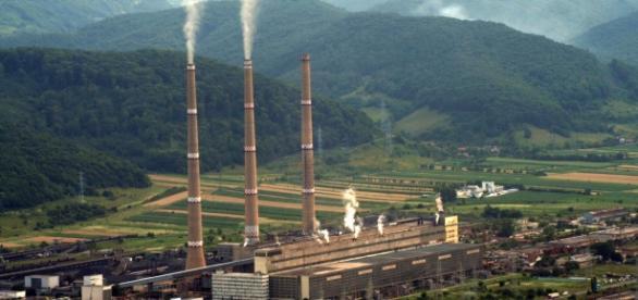 Sursă foto: http/www.glasul-hd.ro