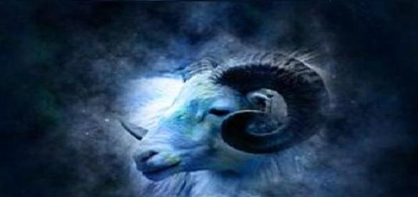 Aries, el carnero (21 de marzo a 20 de abril)