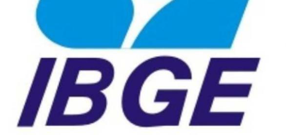 Com 600 vagas IBGE abre concurso
