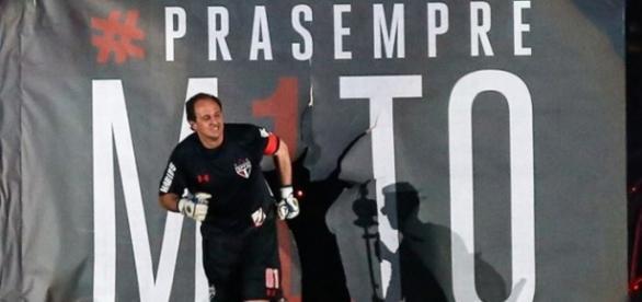 Foto: Ale Vianna/Estadão Conteúdo