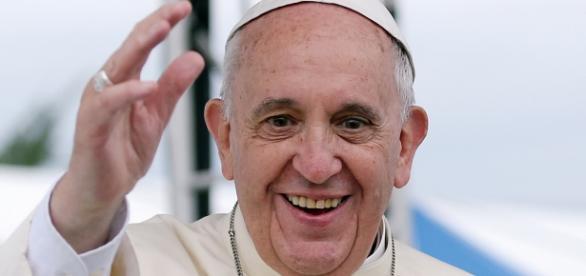 Papa Francisco é ameaçado pelo Estado Islâmico