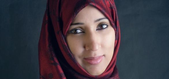 Arábia Saudita: mulheres conquistando direitos.
