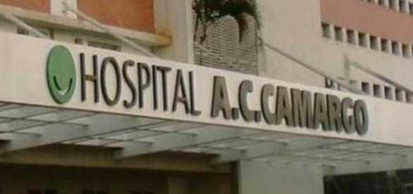 Novo processo seletivo do hospital