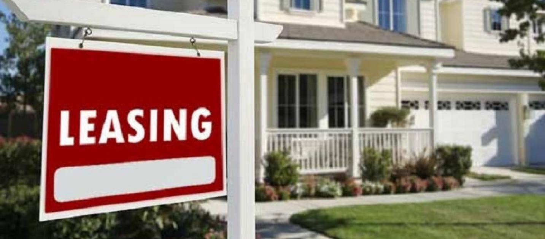 Spese per acquisto prima casa parcella notaio riferimenti - Residenza prima casa ...