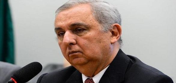 Bumlai é denunciado como operador do PT