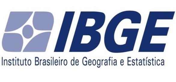 Concurso do IBGE com 82 mil vagas