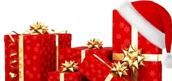 Idee regalo di natale 2015 che sicuramente i suoceri for Idee regali di natale