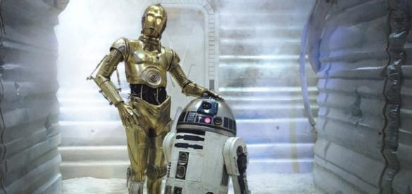 Security heightened before Star Wars' premiere