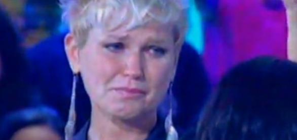 Xuxa na Record é um fracasso de audiência