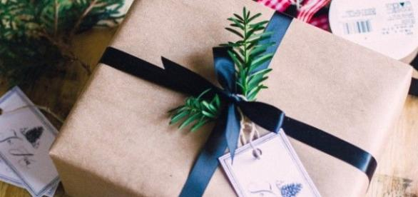 10 Ideas para regalos navideños