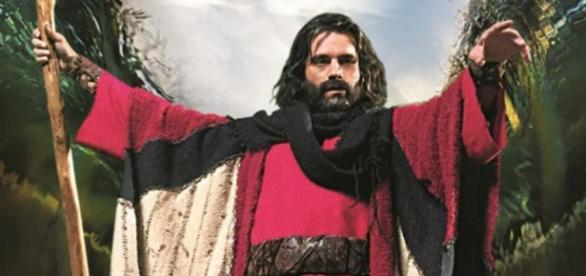 Igreja Universal quase obriga fiéis a verem filme