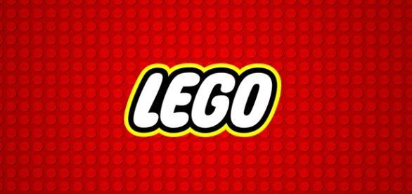 LEGO está com vagas abertas em diversos países.