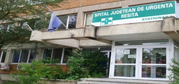 Spitalele sunt goale de medici