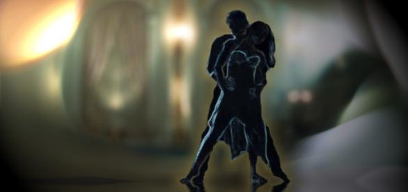 Danza contemporánea. Fuente: Pyxabay