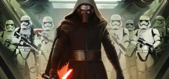 Novo Star Wars vem cheio de expectativas.