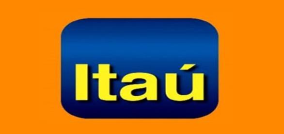 Oportunidades de trabalho no banco Itaú