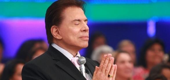 Silvio Santos proíbe especial no SBT