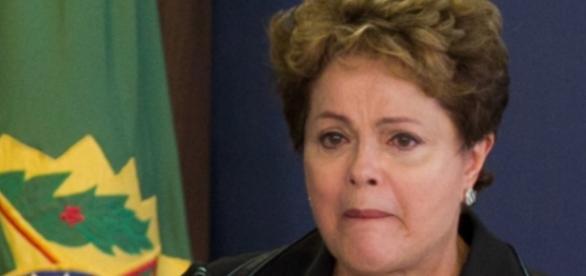 STF julga processo de impeachment