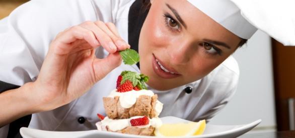 Vagas na área de Gastronomia na Europa.