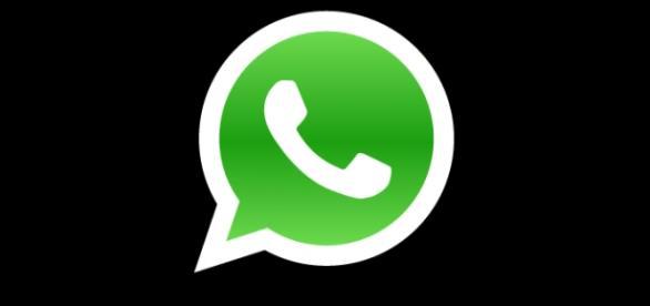 WhatsApp é um dos aplicativos mais populares