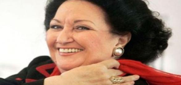 Cantora é condenada a seis meses de prisão