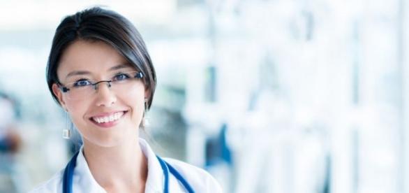 Diversas oportunidades no Hospital Bandeirantes