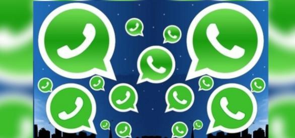 Justiça determina desbloqueio do WhatsApp