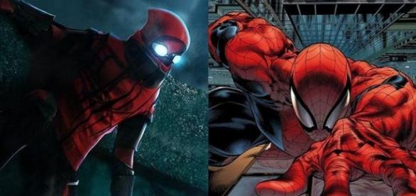 Marvel podría prescindir de Spider-Man