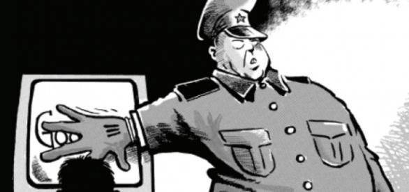 Medo que internet brasileira seja bloqueada