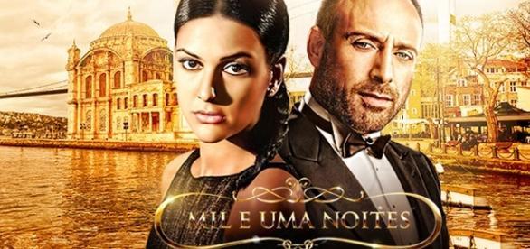 Novela turca da Band fez sucesso no Brasil