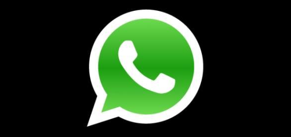 Saiba como usar o WhatsApp mesmo bloqueado